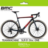 BMC SLR01 DISC ONE MY20 非giant s-works