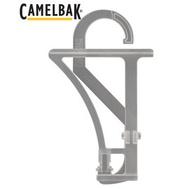 Camelbak 水袋晾乾架/吸管水袋清潔配件/晾乾架兩件組Reservoir Dryer CB1254001000