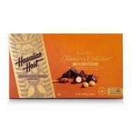 Hawaiian Host 賀氏蜂蜜夏威夷全豆牛奶巧克力禮盒