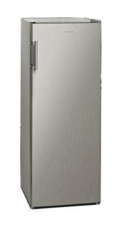 [桂安家電] 請議價 Panasonic 直立式冷凍櫃 NR-FZ170A-S