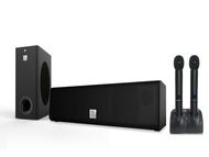 NEW MOMENT - Wireless Karaoke Soundbar (Gen2)