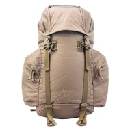 【【蘋果戶外】】Karrimor sf  Sabre 35 土狼棕 英國特種部隊背包 戰術背包 生存遊戲 自助旅遊 背包客