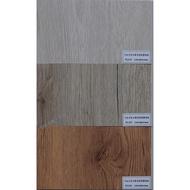 【好美窗簾大賣場】SPC FLLOOR 礦石卡扣式地板5.5mm-塑膠地磚 ,共3盒含運4650元