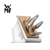 【WMF】Chef s Edition 刀具六件套組 含刀座(德國製)