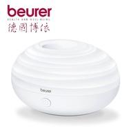 【beurer 德國博依】USB芳療水氧機(LA20)