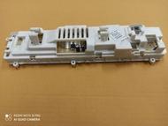 Modul PCB mesin cuci front loading sharp ES-FL872/862 ori