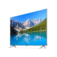代購小米電視5 PRO量子點QLED 4S全面屏75吋65吋曲面55吋50吋43吋4K HDR藍芽語音控制三星LG夏普
