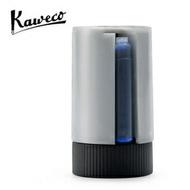 德國 KAWECO 旋轉式墨水匣儲藏盒  4250278607661 / 個