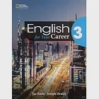 English for Your Career (3) with MP3