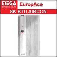 EUROPACE EAC397 CASEMENT PORTABLE AIRCON