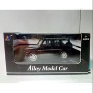 合金小汽車 模型車 alloy model car 1:43