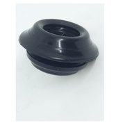 Hurom Drum Rubber Slow Juicer Spare Parts Hz