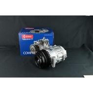 BENZ W210 471-12923 OEM 壓縮機 保修一年