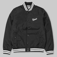 『WORKZOO』Carhartt WIP Montana Jacket 棒球外套