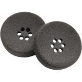 PLANTRONICS Supersoft Foam Ear Cushion Kit [61871-01]