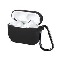 JoyRoom Apple AirPods Pro 藍牙耳機抗震保護套(JR-BP598) 廠商直送 現貨