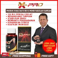 Excel Pro - Minda Learning Focus By Dato Dr. Fadzilah Camsah