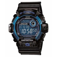 G-SHOCK G-8900A-1 JF