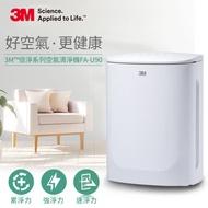 3M 淨呼吸 FA-U90 空氣清淨機