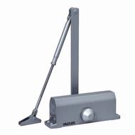 加安牌 HO84 自動門弓器 外停檔 適用門重60-85kg 門寬105cm 垂直安裝 自動關門器(大門緩衝器)