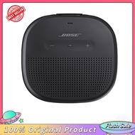 Bose SoundLink Micro Bluetooth Speaker Bright
