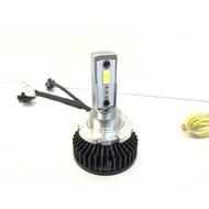 合豐源 車燈 D2S D2C D4S D1S LED 燈泡 燈管 大燈 頭燈 惡魔眼 內光圈 40W 5500K 白光