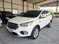 自售朋友的一手車2020 Kuga 1.5渦輪 資料齊全 原廠保養 里程1萬5 車況好 售65萬 0977366449