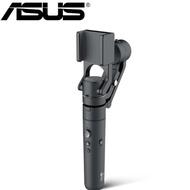 華碩 ASUS ZenGimbal 手機三軸穩定器(G3M-B1)