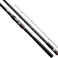 【SHIMANO】鱗海AX 1.2號530 磯釣竿