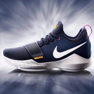 Nike__ Zoom Paui George 1 Beethoven Basketball Shoes For Men Pg 1 High Quality Basketball Shoes Pg 1#