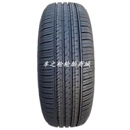15 new tires 205 215 225 235 245 255/45 50 55 60 65 70R16R17R18
