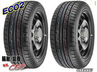 【 桃園 小李輪胎 】 南港 輪胎 NANKAN ECO2135-80-13全面超價 各尺寸 規格 歡迎詢價