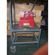 小冷焊機(品牌:上海申晨線纜設備有限公司/ 型號:J3-B)