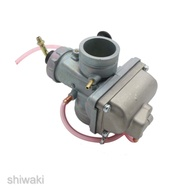 適用於Yamaha DT175 DT175MX VM24的摩托車28mm Carb化油器