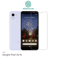 NILLKIN Google Pixel 3a XL Amazing H+PRO 鋼化玻璃貼