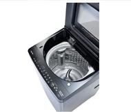【大邁家電】TOSHIBA 東芝 AW-DMG15WAG 鍍膜15KG洗衣機〈下訂前請先詢問是否有貨〉