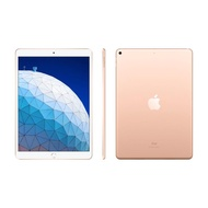 Apple iPad Air 3 WiFi (2019) 64GB