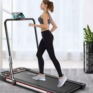 preorder/foldable motorized treadmill.electric treadmill