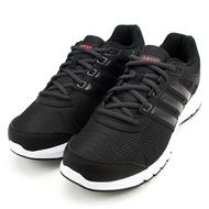 ADIDAS-男慢跑鞋CP8759-黑