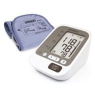 (內有驚爆優惠)日本歐姆龍 Omron 手臂式血壓計血壓機JPN601 專品藥局【2008905】