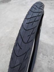 華豐 輪胎 26吋 26x2.125 / 26x2.1 變速車 登山車 寬版外胎 台灣製造【阿順腳踏車/自行車/單車】