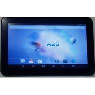 ANBONN10吋平板電腦雙核心A20 DUAL CORE10.1吋平板電腦tablet pc雙攝像頭1G DDR3 /8G FLASH 10寸平板
