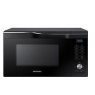 Samsung | MC28M6055CK Convection Oven 28L