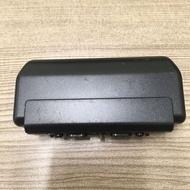 早期 SONY 隨身聽 MD EBP-MZR4 外接電池盒 BATTERY CASE SONY MZ-R30 MD隨身聽 適用