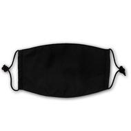 CA070 防潑水口罩