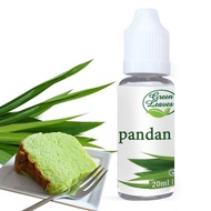30ML30ml Green Leaves Concentrated Pandan Multi-purpose Flavor Essence