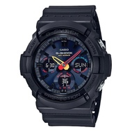 ☆ CASIO G-SHOCK GAS-100BMC-1A 東京配色