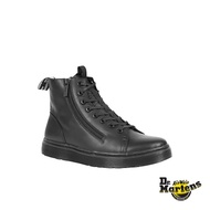 Dr.Martens Unisex Talib Zip Boot