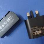 Samsung TA800 25W全新原裝火牛Note10 20 S20 S21 A90 A8S 快充火牛連Type-C數據線(...