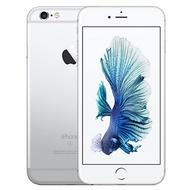 【福利品】Apple iPhone 6S 64GB 智慧型手機